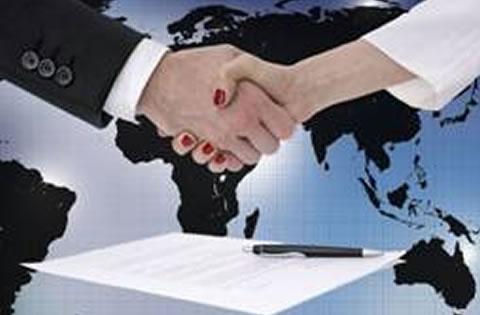 we-partner